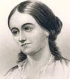 Margaret Fuller small