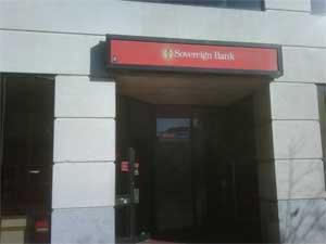 Sov-bank