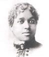 Maria Baldwin small