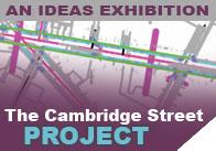 Home_module_Cambridge_Street_Corridor2010