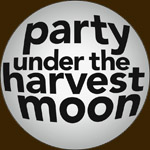 Party-harvest-moon