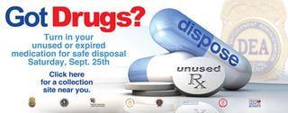 Got_drugs