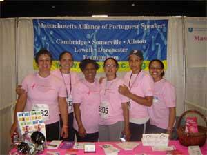 Pink-Adventurers