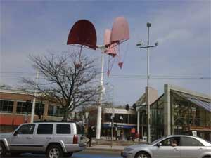 Windy-city