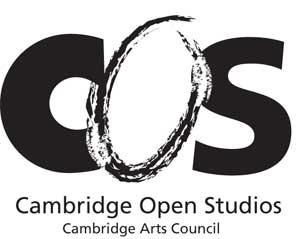 COS_Final_Logo