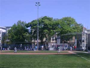 East-camb-little-league