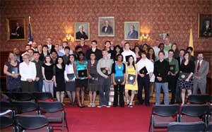 2010-City-Scholarship-Recip