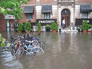 Union_square_flood