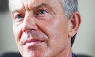 Tony-Blair-2