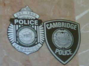Camb-police