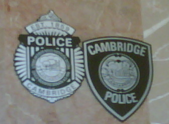 Camb police (2)