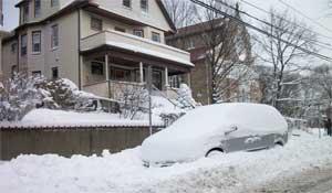 Snow-car-1