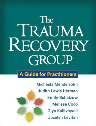 Trauma_Recovery_Group
