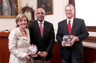 CHA-Harvard-diversity-award