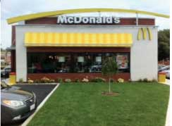 McDonald's_Somerville_Invit