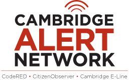 CambridgeAlertNetworkLogo_big