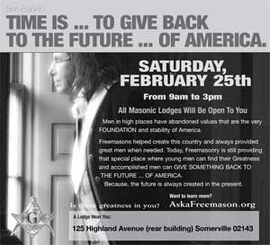 3._Give_Back_2012.02
