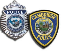 Police-badges.ashx