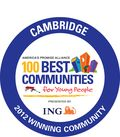 Cambridge_100_Best_logo