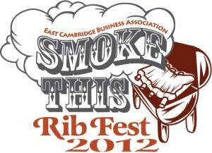 Rib-Fest-Logo-_2012-300x217