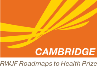 Roadmaps_to_Health_Prize_Logo