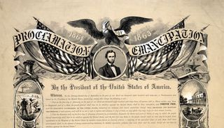 EmancipationProclamation_500
