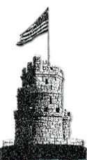 Prospect_hill_tower_1_3