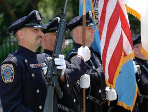 Memorial_day_parade__0058_2