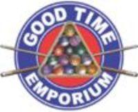 Good_times_2_3