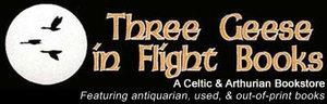 Three_geese_3_2