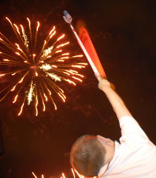 2007_06_28_fireworks_trum_field___4