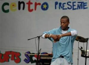 2007_06_23_centro_presente__2