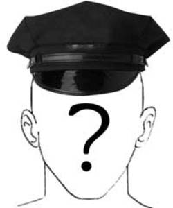 Policeflat_2