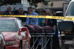 2007_07_12_murder_crime_scene__0032