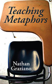 Teaching_metaphors