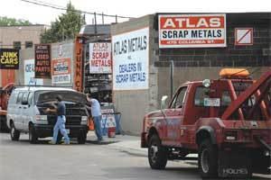 Atlas_metals__0003
