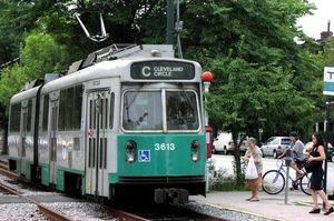 Green_line1_2
