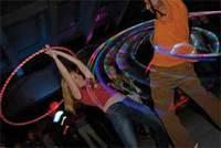 Danceparty0011_2
