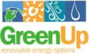 Logo_greenup_3