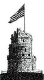 Prospect_hill_tower_1_3_8_4