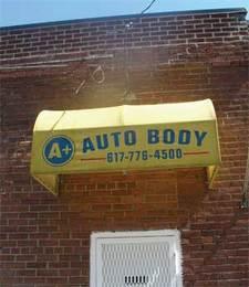 Auto_5