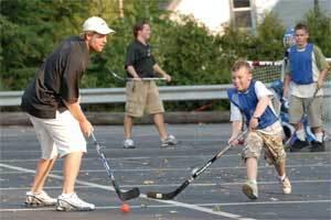 __bruins_street_hockey