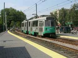 Green_line3
