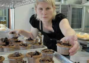 Cupcakes18_3