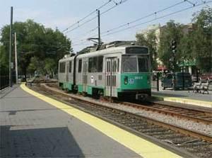 Green_line3_3