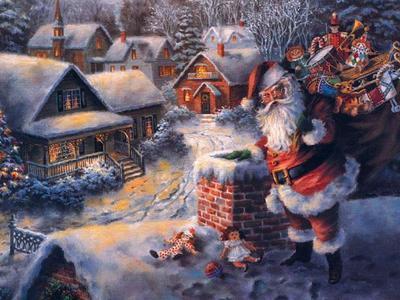 Santa_claus_1024