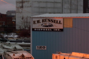 Russell_disposal