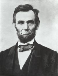 Lincoln19