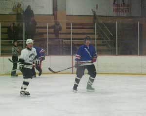 Hockey_4_3