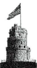 Prospect_hill_tower_1_3_8